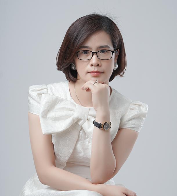 Nguyen Dieu Anh
