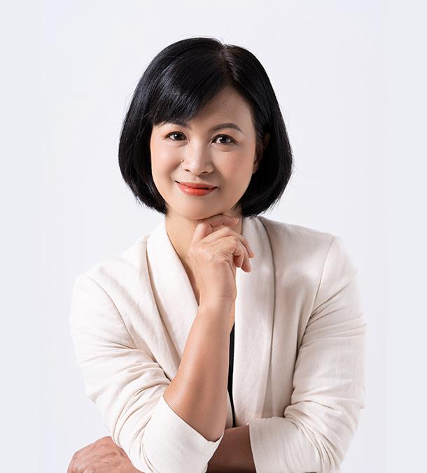 Nguyen Kieu Trang