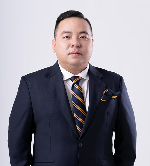 Vu Quang Linh