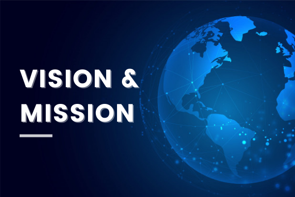 Zodiac announces new company vision, mission and core values