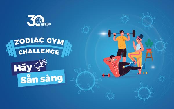 zodiac-gym-challenge
