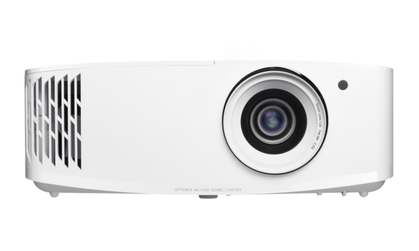 máy chiếu Optoma UHD35+